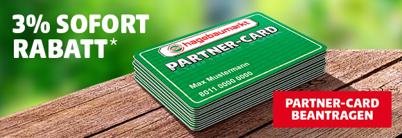 Zur Partner-Card